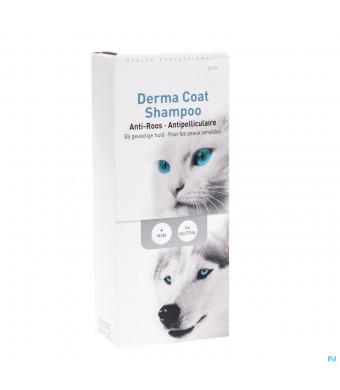Beaphar Pro Dermacoat Shampoo Anti-pell. 200ml3066057-31
