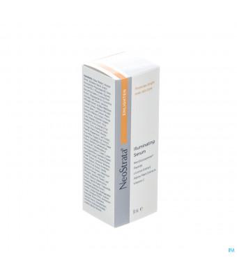 Neostrata Illuminating Serum Fl Pompe 30ml3070422-31