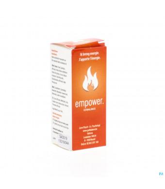 Empower Gouttes Fl 10ml3075181-31