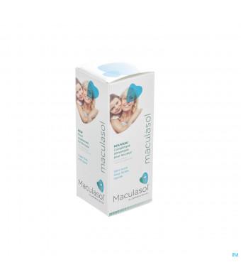 Maculasol 150ml3078037-314