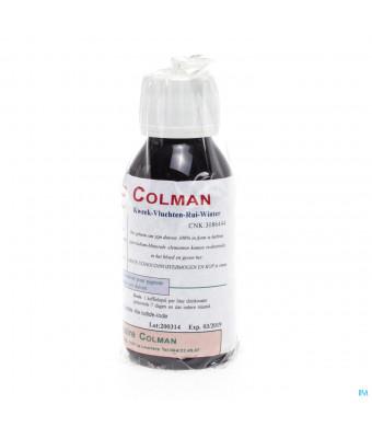Colman Succes Fl 125ml3086444-31
