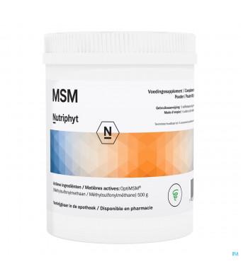 Msm Poudre 500g Rempl.29824033098167-32
