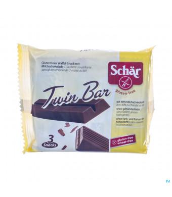 Schar Twin Bar 3x21,5g 66333109857-31