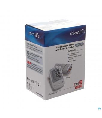 Microlife Bpa2 Tensiometre Basic3110418-31