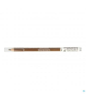 La Roche Posay Respectissime Crayon Sourcil Clair3173929-32