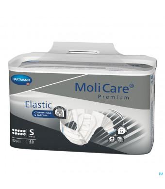 Molicare Pr Elastic 10drops S 22 P/s3768868-31