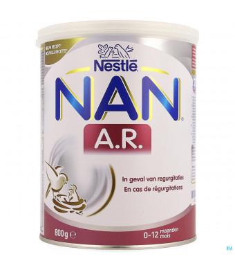 Nan Ar 0-12m Pdr 800g4134193-31