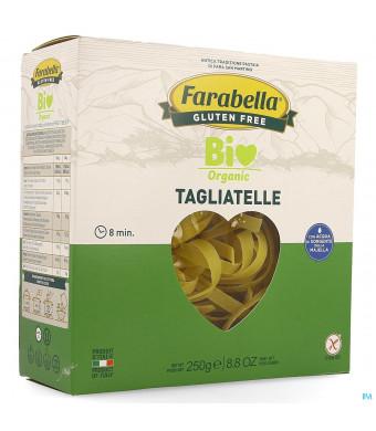 Farabella Tagliatelle Bio 250g4185948-31