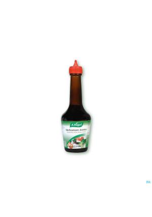 A.Vogel Herbamare Aroma 0121483-20