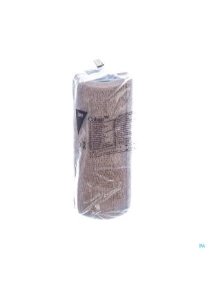 Coban 3m Bandage El. Skin Roul. 15,0cmx4,5m 1 15860174334-20