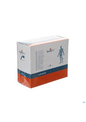 Bandafix Helanca Genou-cuisse Small T3 25m0183756-20