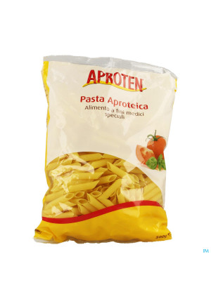 Aproten Penne 500g 54460237131-20