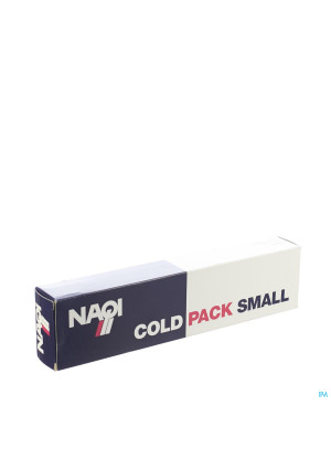 Naqi Cold Pack Small 7x27cm 20280081-20