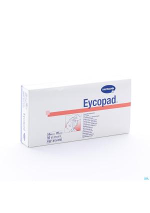 Eycopad Hartm Cp N/st 56x70mm 50 41565040284406-20