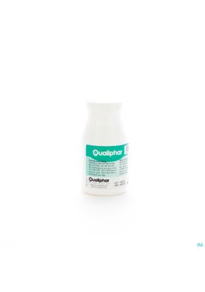 Bicarbonate De Soude 200g Qualiph0379727-20