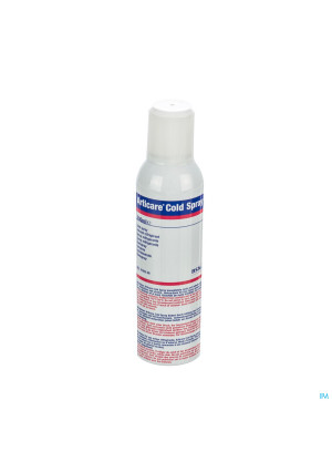 Articare Cold Spray 200ml 47422000460352-20