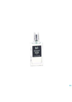 A/shave 2000 Fraver 30ml Vapo Cap0463257-20