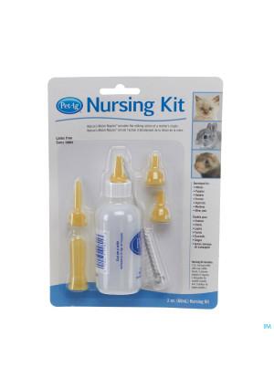 Esbilac Nursing Kit 60ml0481358-20