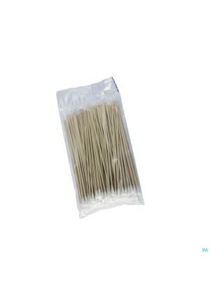 Pharmex Cotton Bois 1000624809-20