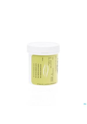 Aloes Du Cap Poudre 100g Pharmafl0693457-20