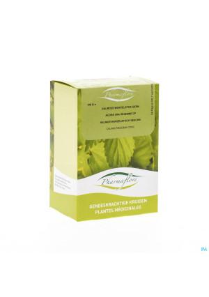 Acore Vrai Rhiz. Calamus Boite 100g Pharmafl0696864-20