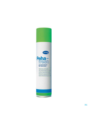 Peha Fresh 400ml 1 P/s0801787-20