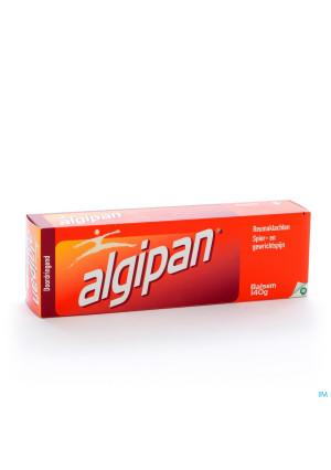 Algipan Baume Balsem 140g0812792-20