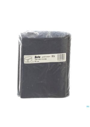 Bota Ceinture H 16cm Noire 95cm1046879-20