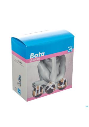 Bota Looping Bande A Fixer N1 140cm1068568-20