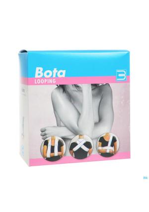 Bota Looping Bande A Fixer N3 180cm1068584-20