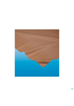 Bota Drap Dhopital Toile Blanc1068709-20