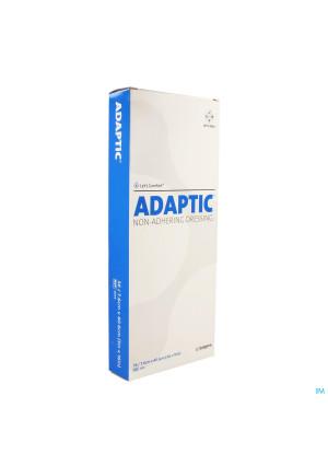 Adaptic Cp Impreg. 7,5x40,0cm 36 20141081975-20