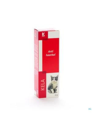 Anti Aegagropile 70g1112622-20