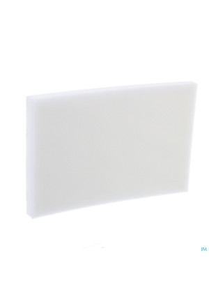 Reston 3m Foam Pads 20x30x2,5cm 1 15611118785-20