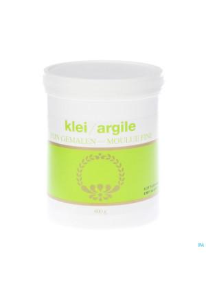 Argile Verte Poudre 600g1189166-20