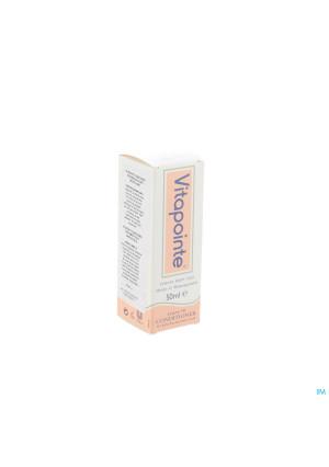 Vitapointe Conditioner Revital. 50ml1203645-20