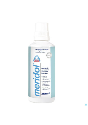 BAIN DE BOUCHE MERIDOL® GENCIVES 400ML1222272-20