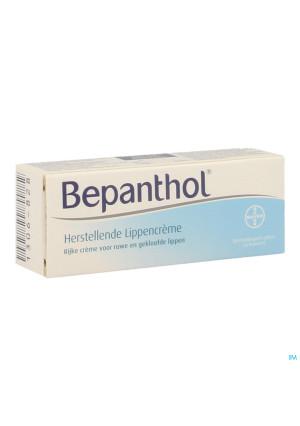 Bepanthol Creme Levres 7ml1306828-20