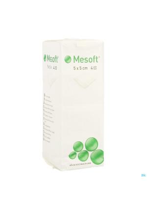 Mesoft Cp N/st 4c 5,0x 5,0cm 100 1560151337674-20