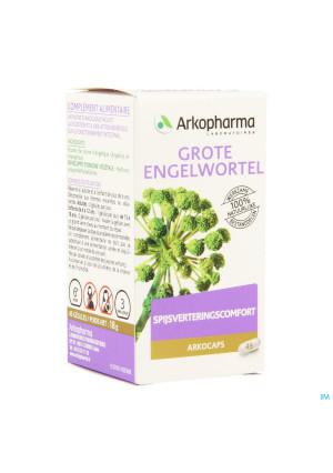 Arkogelules Angelique Vegetal 451342682-20