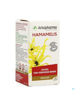Arkogelules Hamamelis Vegetal 451343193-20