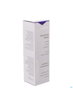 Covermark Removing Cream 200ml1344290-20