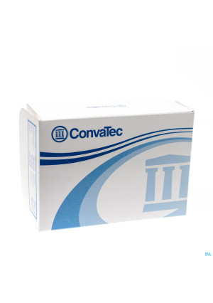 Combihesive Iis P/f + Filtre 45mm 30 4025231364306-20