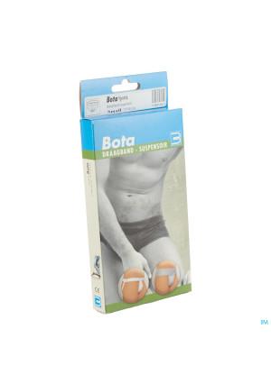 Bota Suspensoir/draagband Sporta S1382613-20
