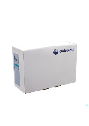 Alterna Free P/f Soft Maxi 60mm 30 464681434042-20