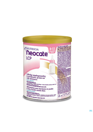 Neocate 1age/ 1lftd 400g1437615-20
