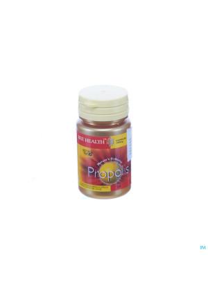Bee Health Propolis Caps 30x1000mg1447994-20