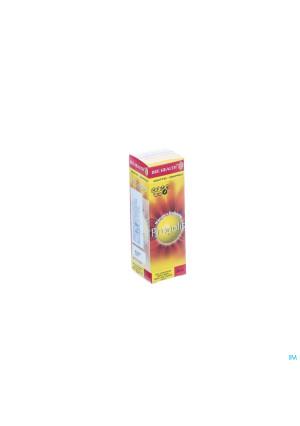Bee Health Propolis Gutt 50% 30ml1448018-20