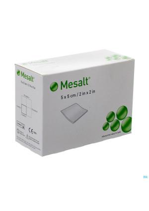 Mesalt Cp/ Kp Ster 5,00x 5,00cm 301457332-20