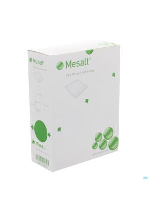 Mesalt Cp/ Kp Ster 10,00x10,00cm 301457357-20